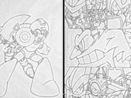 Sonic251CEpencils