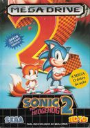 Sonic2OldBrazillianMegaDriveCover