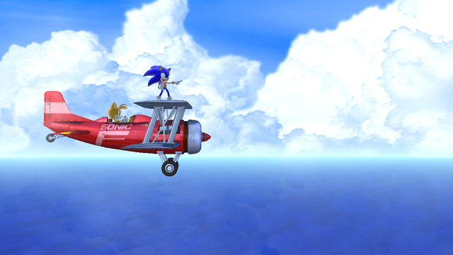 File:Sonic 2012-06-24 22-12-35-731.png