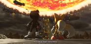 Sonic Forces cutscene 308
