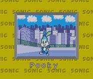 Sonic Gameworld gameplay 71