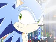 Sonic X ep 34 60