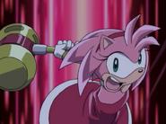 Sonic X ep 52 18