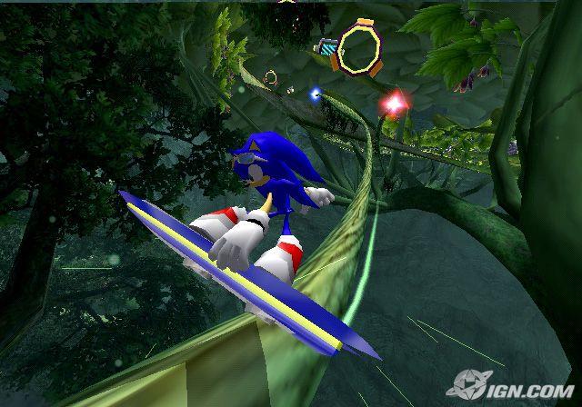 File:Sonic green cave.jpg
