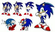 Sonic koncept 22