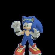 Sonic sonic-free-riders-9