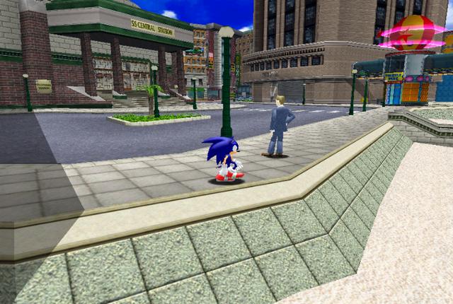 File:Station Square profile.png