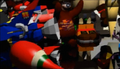 Thumbnail for version as of 23:04, July 2, 2016