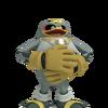 Storm-Sonic Free Riders Conversations 7