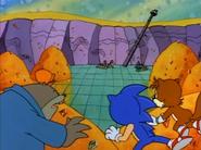 Subterranean Sonic 229