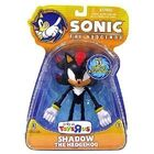 Super Poser Jazwares Shadow