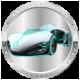 TSR Steam Badge2
