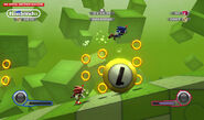 640px-Sonic-Colours-Wii-ONM-screen-4