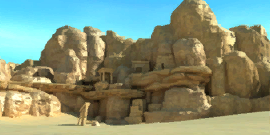 File:Arid Sands - Day - Act 1.png
