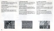Chaotix manual euro (76)