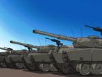 GUN tanks ep 21