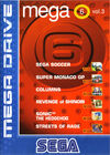 Mega Volume 6