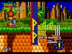 Palmtreepanicact3