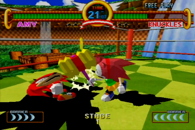 File:Piko Piko Hammer Fighters.png