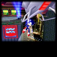 SA Super Sonic Story credits 3