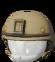 SF Head 125