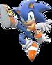SSBU Sonic Alt6