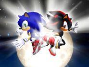 Shadowthehedgehog-4