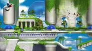 Sky Sanctuary SG koncept 4