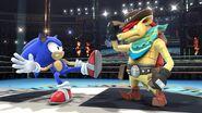 Smash 4 Wii U 19