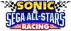 Sonic-SEGA-All-Stars-Racing-Logo