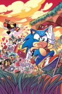Sonic281VCcolored