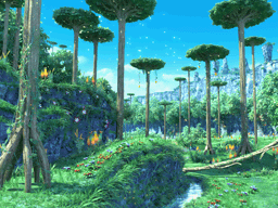 File:Sonic Colors DS Cutscene 22.png