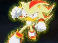 Sonic X Episode 64 - A Metarex Melee-16-Screenshots-By-Mewkat14