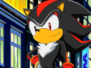 Sonic X ep 34 31