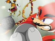 Sonic X ep 65 172