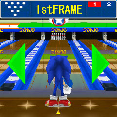 File:Sonic bowling 2009 1.jpg