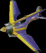 Tornado 2 X