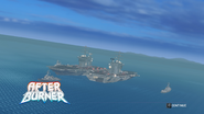 Battle Bay 04