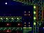 Chrome gadget level icon