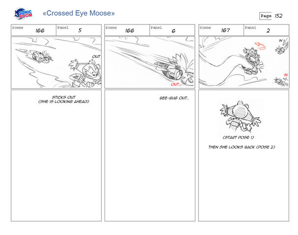 File:Cross Eyed Moose storyboard 6.jpg
