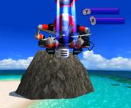 EC Island DX 04