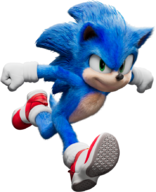 MovieSonicRun