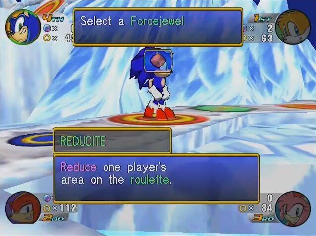 File:Reducite in-game description.jpg
