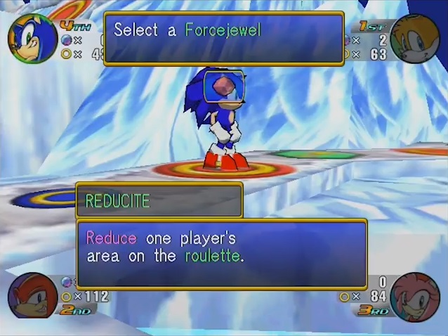 File:Reducite in-game description.jpg