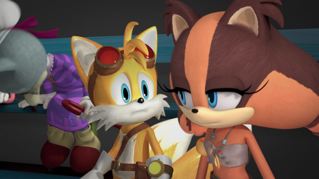 File:S2E16 Tails and Sticks.png