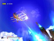 SADX - Sky Chase Act 1- Screenshot - (8)