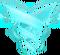 SRivals Wind Icon