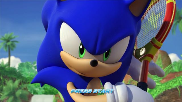 File:SST Sonic.png