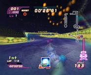 Sega Illusion 025