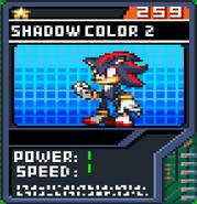 Shadow Color 2